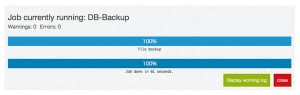 BackWPup-N11