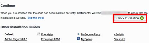 StatCounte-08